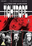 Tightrope - The Complete Series [DVD]