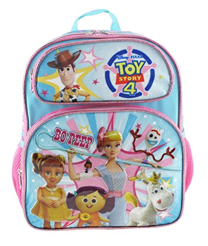 Toy Story 4 12