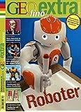 GEOlino Extra / GEOlino extra 52/2015 - Roboter