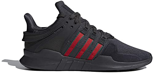fa2e0cb06680 adidas Originals EQT Support ADV