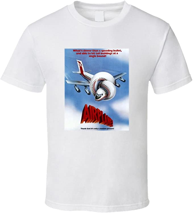 Kindergarten Cop 90/'s Schwarznegger Movie T Shirt