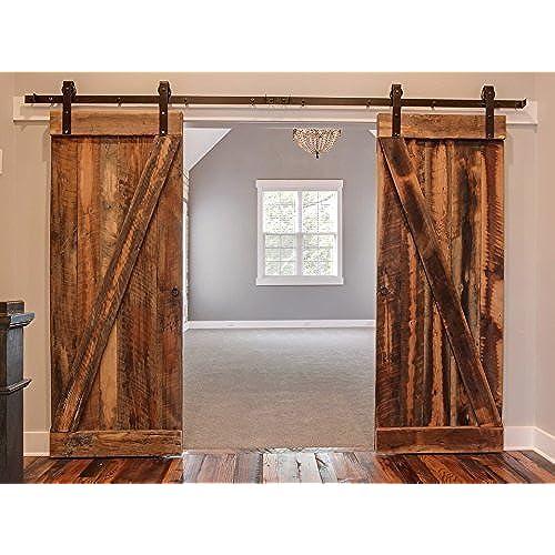 Barn Doors For Bathroom Amazon