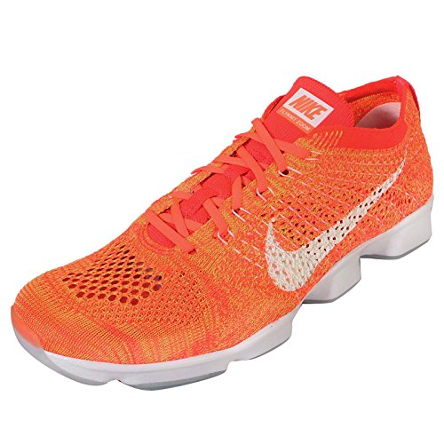 Womens Fit Shoes Court bright Indoor Agility Mango Bright White Nike Crimson Zoom w1xqR