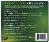 Indestructible Latin Beats