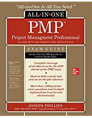 PMP Project Management Professional All-in-One Exam Guide