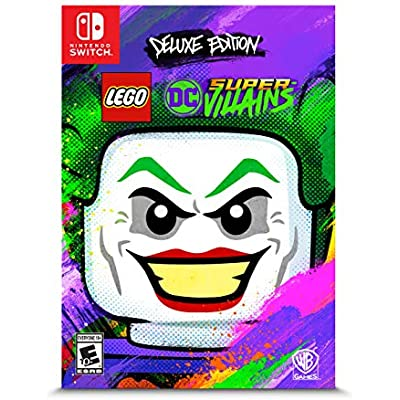 lego-dc-super-villains-deluxe-edition-2