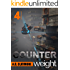 Counterweight (The Black Ships Book 4)
