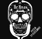 Dr. Knox   Peter Spiegelman