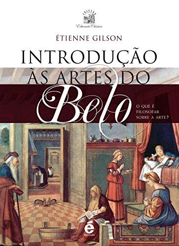 Introdução as Artes do Belo