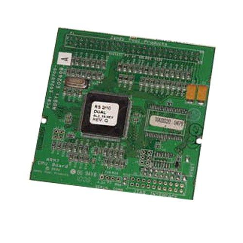 (Zodiac PCB, Jandy AquaLink RS2/10, Dual Equipment, Rev.QQ #R0466818)