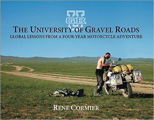 the-university-of-gravel-roads-by-rene-cormier