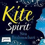 Kite Spirit | Sita Brahmarchari