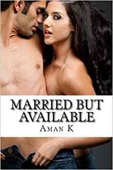 Married But Available by Francis B. Nyamnjoh