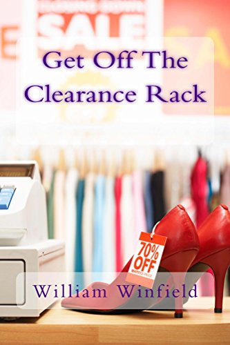 get-off-the-clearance-rack