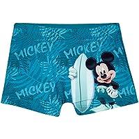 Sunga Mickey, TipTop, Meninos