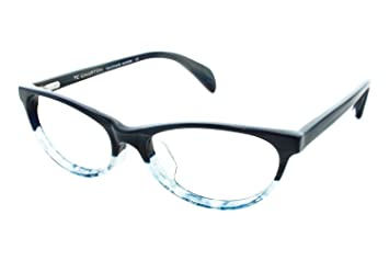 acd82e5816 Amazon.com  TC Charton Denise Designer Eyeglasses Frames  Beauty