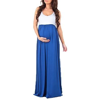 Frauen Elegant Fit Brust Tube Auf Top Schwangere Frauen Fotografie ...