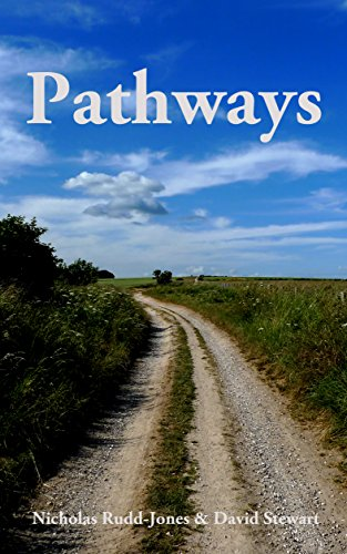 pathways-journeys-along-britains-historic-byways