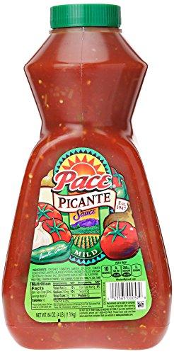 pace-picante-sauce-mild-64-ounce