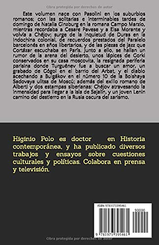 Destajo de suburbios: Amazon.es: Polo, Higinio: Libros