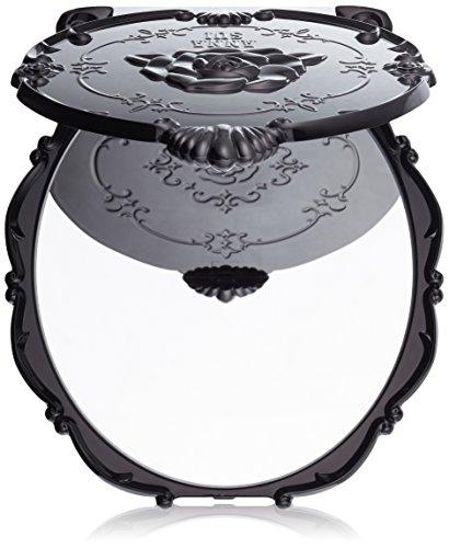 Anna Sui Beauty Mirror - 2