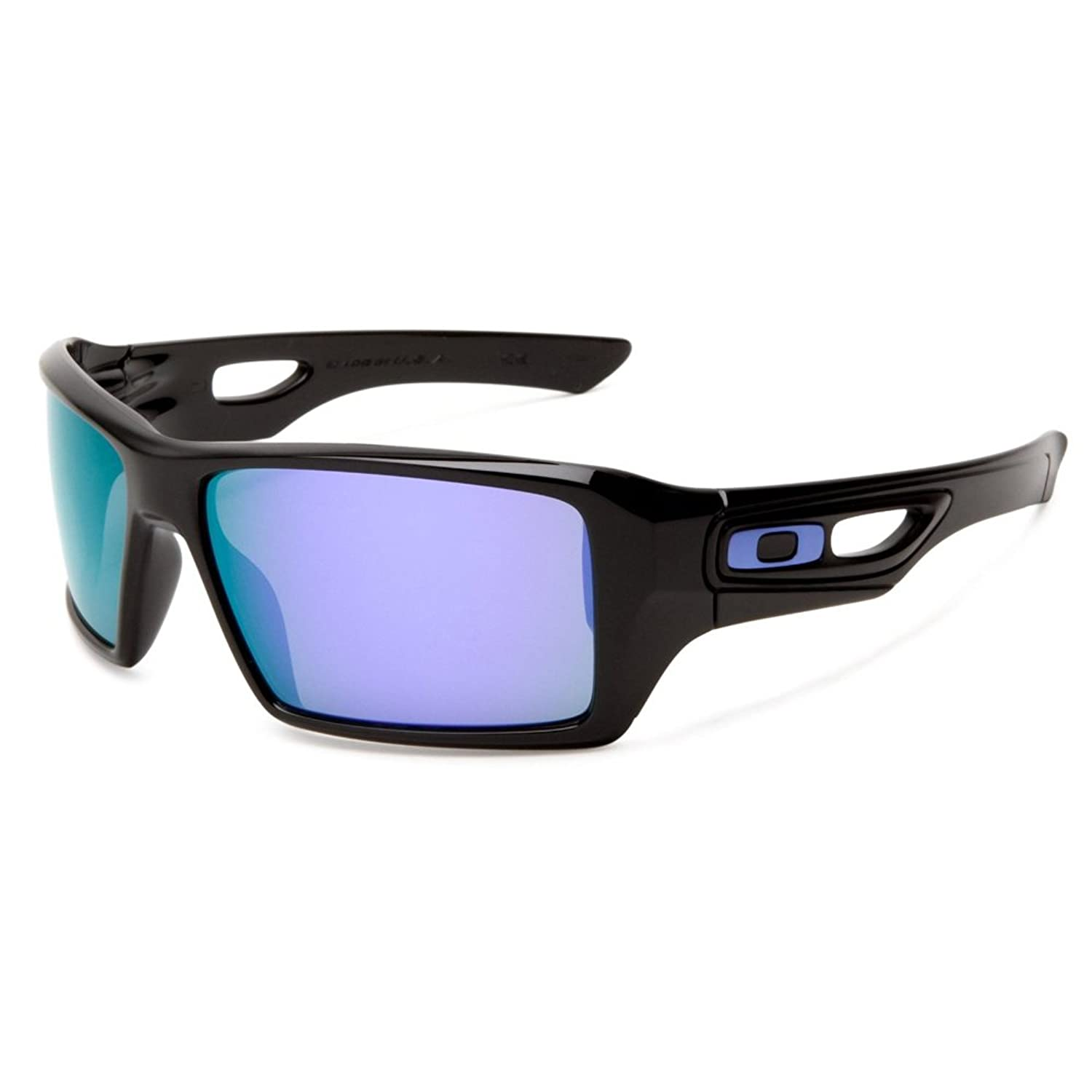 oakley eyepatch 2 violet iridium