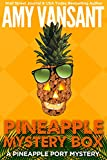 Bargain eBook - Pineapple Mystery Box
