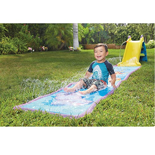 Buy summer toys for toddlers