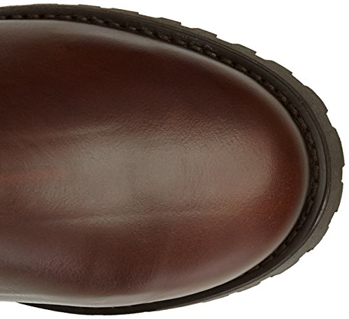Delle castagna Cioccolato Cabotswood Marrone Wincanton Donne marrone Avvio qxnwYEBvS