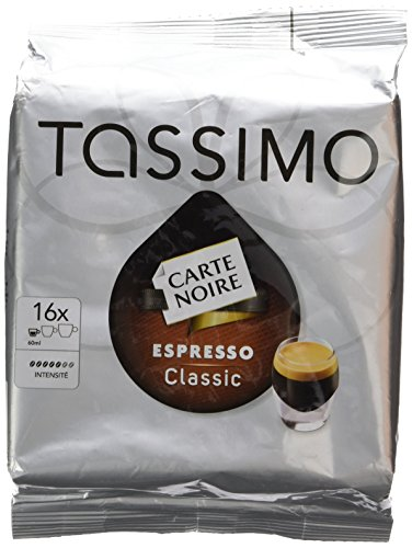 tassimo-carte-noire-expresso-classic-16-t-discs