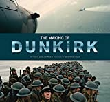 img - for The Making of Dunkirk book / textbook / text book