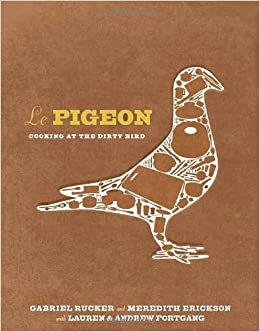 }PDF} Le Pigeon: Cooking At The Dirty Bird. measure Genesee voleibol powerful online