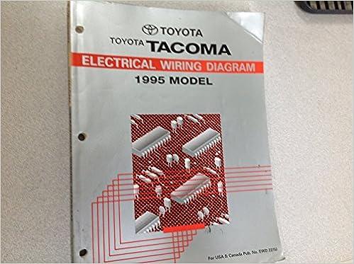 Superb 1995 Toyota Supra Electrical Wiring Diagram Troubleshooting Manual Wiring Cloud Xeiraioscosaoduqqnet
