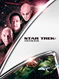 DVD : Star Trek: Nemesis