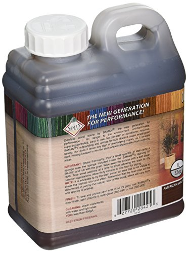saman-tew-121-32-interior-water-based-stain-for-fine-wood-american-walnut
