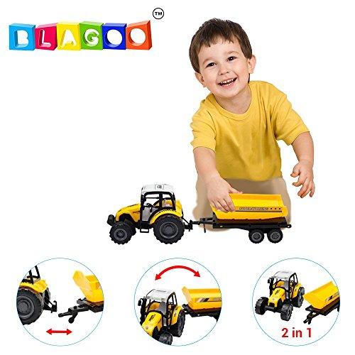 My Big Yellow Bus - 9