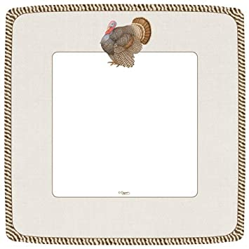 Thanksgiving Party Supplies for Thanksgiving Decorations Paper Plates Dinner Plates Turkey Pack of 16  sc 1 st  Amazon.com & Amazon.com: Thanksgiving Party Supplies for Thanksgiving Decorations ...