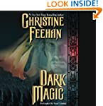 Dark Magic (Dark series, Book 4) (Car...
