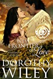 Free eBook - New Frontier Of Love