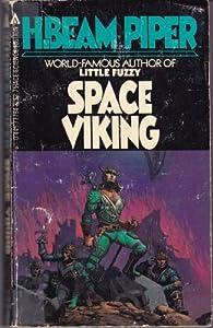 Space Viking par H. Beam Piper