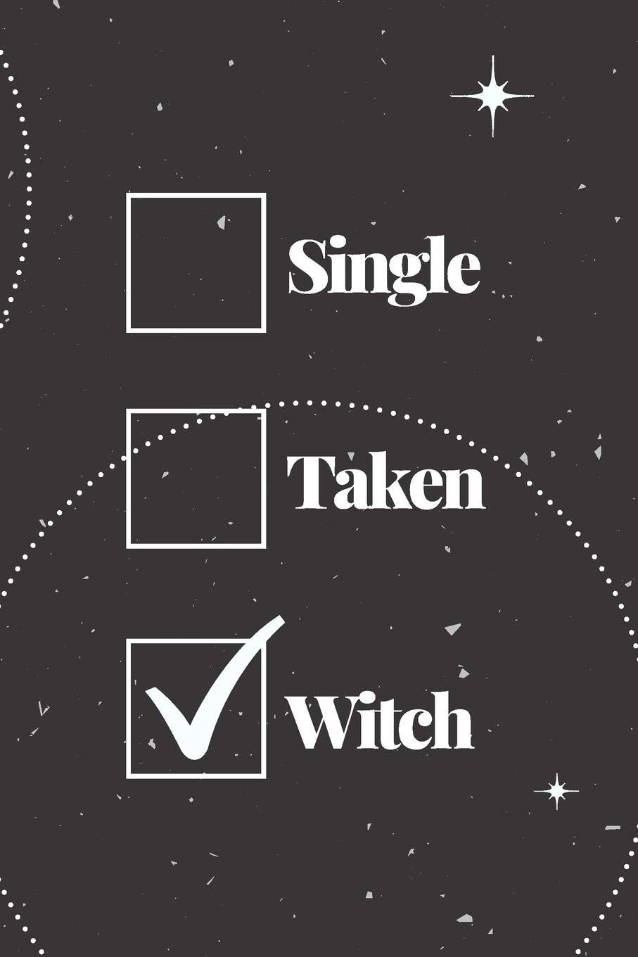 Witches dating dating love marriage