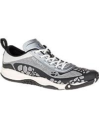 Merrell Women's All Out Soar II Running Shoes