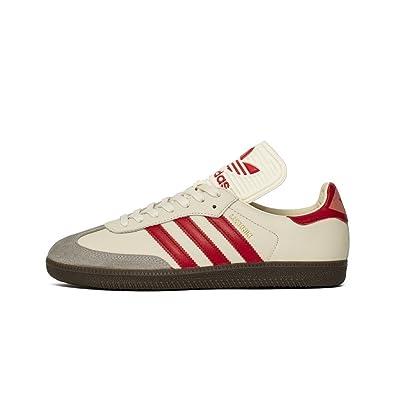 adidas Originals Herren Samba Classic OG Schuhe s Sneakers