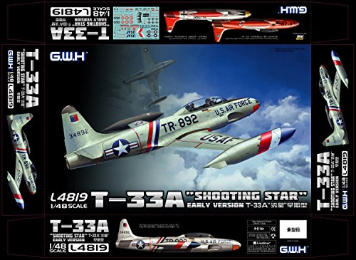 Used, Greatwall Models By Lion Roar , L4819 for sale  Delivered anywhere in USA