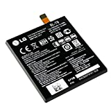 Google Nexus 5 LG D820 D821 Battery BL-T9 Battery Replacement Part USA Seller