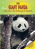 The Giant Panda, Alison Imbriaco, 1598450379