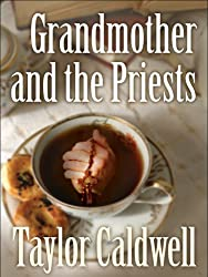 Grandmother and the Priests