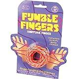 Cat's Cradle - Fumble Fingers