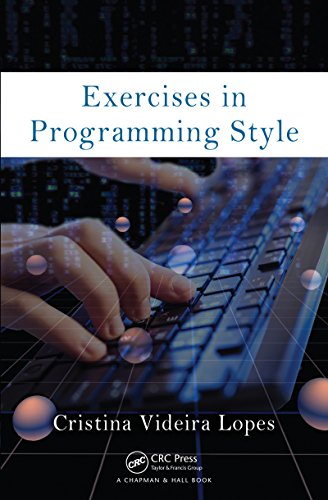 Exercises in Programming Style Pdf