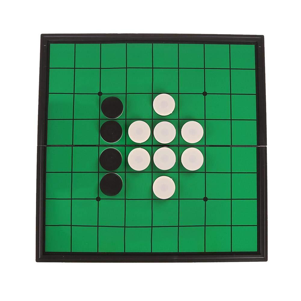 Go & Go Bang - Juego de Estrategia, Juegos de ajedrez Go, Juegos ...